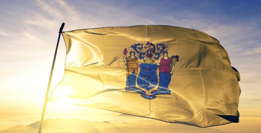 NJ-flag